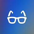 User avatar default thumb
